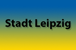 Neue Polizeiverordnung für die Stadt Leipzig