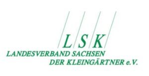 Landesverband Sachsen der Kleingärtner e.V.