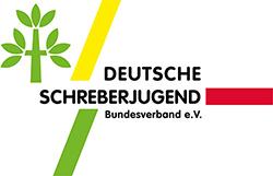 Logo Schreberjugend