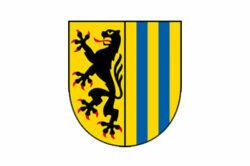 Förderung für Kleingartenvereine in Kommunen südlich von Leipzig