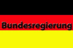 Bundesgesetzblatt Jahrgang 2021 Teil I Nr. 18 vom 22. April2021